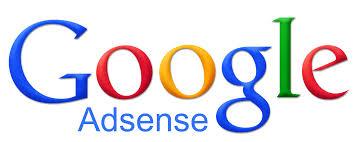 kiem tien tu google adsense