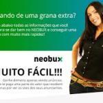 Cách kiếm tiền từ click – ptc với Neobux