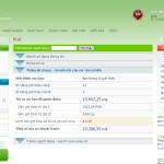 Hướng dẫn cách đăng ký làm nhiệm vụ với SeoSprint  – web Nga