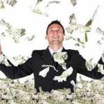Cách kiếm tiền từ chia sẻ ảnh với ImgTiger