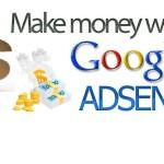 Cách đăng ký tài khoản Google Adsense thành công thế nào?