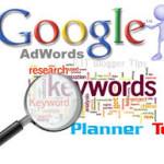 Cách nghiên cứu từ khóa Google để nhiều người truy cập web
