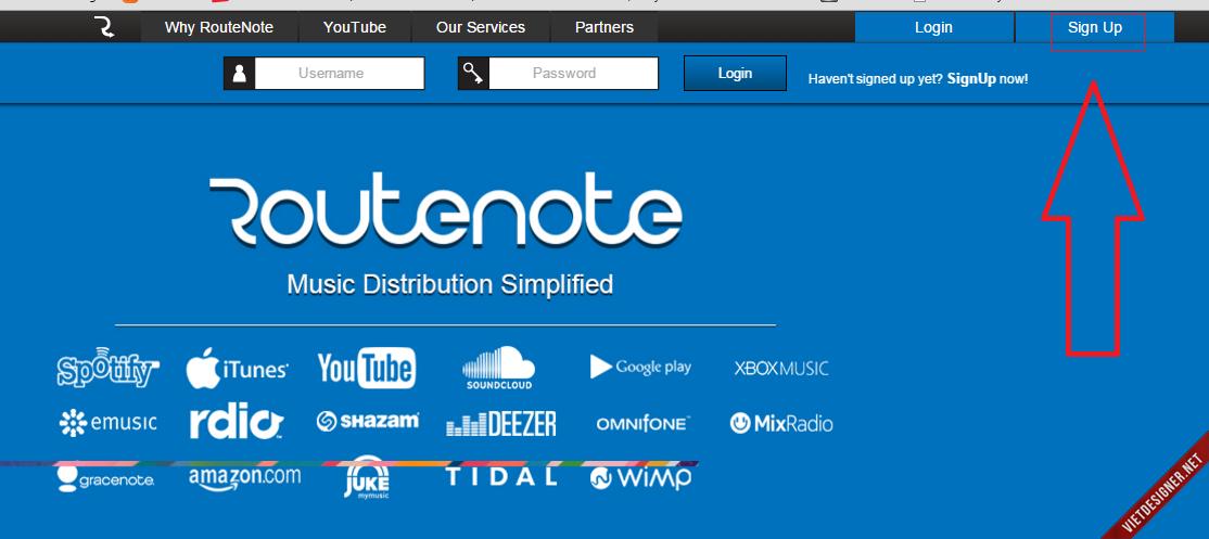 RouteNote-1