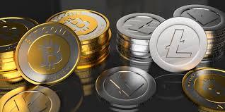 litcoin-bitcoin