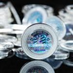 Litecoin là gì? So sánh giá trị Litecoin và Bitcoin