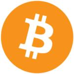 Bitter.io – Kiếm Bitcoin bằng cách click quảng cáo đơn giản