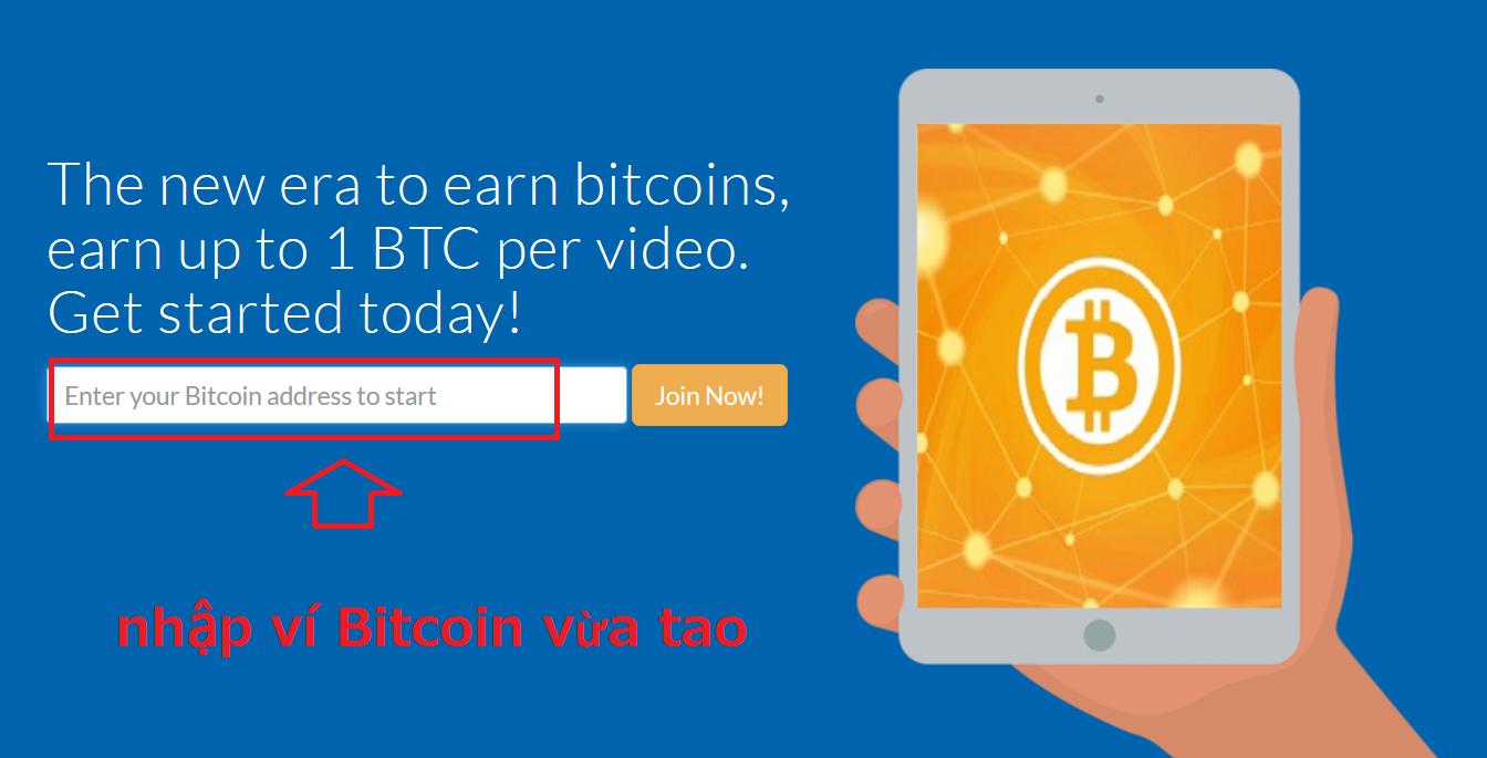 vi-bitcoin