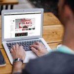 Kiếm tiền bằng cách đặt quảng cáo tự động lên website của bạn với ClickAdu