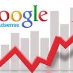 Hướng dẫn cách đăng ký tài khoản và kiếm tiền với Google Adsense