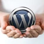 Tại sao nên tự thiết kế website bằng mã nguồn WordPress?