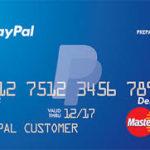 Hướng dẫn verify – xác minh tài khoản Paypal bằng VISA