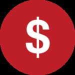 AdsCPM.net – Mạng quảng cáo popup cho website phim ảnh, tin tức đã có thanh toán