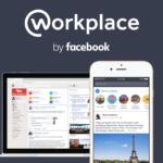 Facebook Workplace là gì và sử dụng như thế nào?
