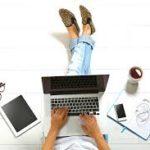Cách kiếm tiền từ website và blog trên mạng như thế nào?