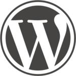 Cách sửa lỗi Strict Standards trong WordPress