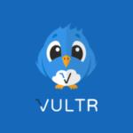 Cách cài đặt blog WordPress trên VPS Vultr đơn giản, nhanh nhất
