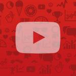 Các cách để đưa video Youtube lên top Google tìm kiếm