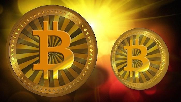 Đào Bitcoin kiếm tiền