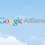 Cách chọn định dạng quảng cáo Google Adsense phù hợp