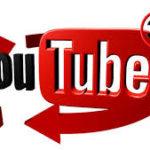 Cách kiếm tiền trên Youtube với google Adsense nhanh nhất