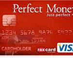 Cách bán PM (perfect money) ở các trang exchange uy tín