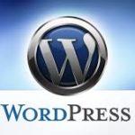 WordPress là gì? Sử dụng wordpress để làm website như thế nào?