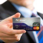 Thẻ Payoneer là gì? Cách đăng ký và sử dụng Payoneer tại Việt Nam