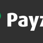 Payza là gì? Hướng dẫn đăng ký và verify tài khoản Payza