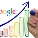 Dịch vụ SEO website giá rẻ dành cho cá nhân và doanh nghiệp
