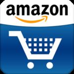 Dropshipping trên Ebay Amazon là gì? Làm gì để kiếm tiền hiệu quả với hình thức này