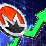 Hướng dẫn cách đào XMR – Monero tương tự ETH – Bitcoin