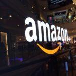Tài khoản bán hàng trên Amazon là gì? Cách tạo tài khoản Amazon 2017