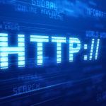 Giao thức Http và https là gì? Có những điểm gì giống và khác nhau
