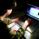 Phần mềm gián điệp Spyware là gì? Những cách phòng chống Spyware