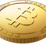 Blockchain là gì? Cách blockchain hoạt động và tương lai