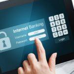 Dịch vụ internet banking của ngân hàng là gì? Sử dụng như thế nào?