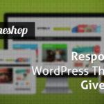 Đánh giá chất lương Theme WordPress tại MyThemeShop