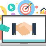 Affiliate link của một sản phẩm là gì? Tác dụng của affiliate link như thế nào?