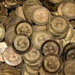 Kỹ năng phần cứng cần biết để đào Bitcoin trên mạng