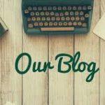 Những lý do bạn nên tạo blog cá nhân chuyên nghiệp trên mạng
