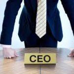 CEO là gì? Công việc CEO là như thế nào?