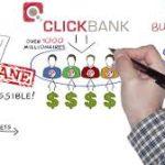 Cách kiếm tiền từ Clickbank kết hợp với instagram