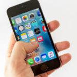 Những mẫu điện thoại xách tay Nhật Bản đáng dùng nhất