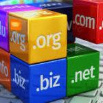 Domain là gì? Nên chọn domain ngắn hay từ khóa để làm website