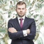 Cách kiếm tiền uy tín và hiệu quả từ website và blog của chính mình