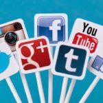 Những cách làm website kiếm tiền uy tín từ internet