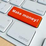 Vì sao bạn không thể kiếm tiền online thành công?