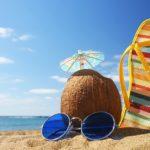 Mùa hè nên kinh doanh gì bán chạy và hiệu quả nhất?