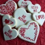 Valentine Trắng là gì? Nguồn gốc và ý nghĩa ngày Valentine Trắng