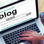 Blog, Blogger, Blogspot, Vlog là gì? Những khái niệm cơ bản